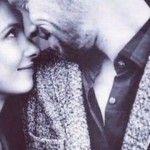 """Foto: Când un bărbat își numește femeia """"soare"""", ea luminează. Când îi spune """"iubito"""", ea iubește…"""