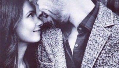 """Când un bărbat își numește femeia """"soare"""", ea luminează. Când îi spune """"iubito"""", ea iubește…"""