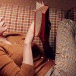 Foto: 5 cărți care trebuie citite înainte de a te mărita!