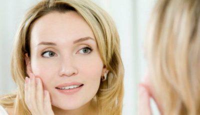 Produsele care te scapă de urmele acneice, petele pigmentare și riduri!