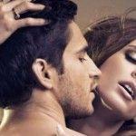 Foto: Opt sfaturi pentru sex cu un bărbat foarte dotat!
