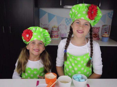 charlis-crafty-kitchen-youtube