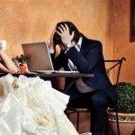 Foto: Cât te costă să organizezi o nuntă în Moldova