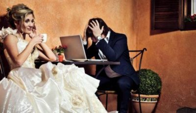 Cât te costă să organizezi o nuntă în Moldova