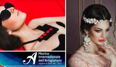 3 designeri autohtoni își vor prezenta bijuteriile în Italia