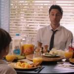 Foto: 5 filme pentru vacanța de Paște!