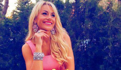 Natalia Gordienko și-a găsit marea iubire. Va îmbrăca anul acesta rochia de mireasă?