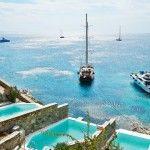 Foto: De Paște, Perfect-Tur îți oferă până la 45% reducere pentru o vacanță în Grecia!