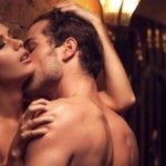 Foto: Cinci poziţii erotice pentru femeile timide