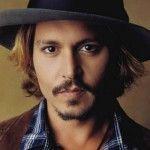Foto: Johnny Depp, așa cum nu l-ai mai văzut! Cu chelie și multe kilograme în plus