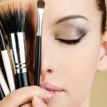 Foto: 3 reguli de frumusețe care trebuie încălcate!