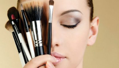 3 reguli de frumusețe care trebuie încălcate!