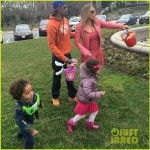 mariah-carey-nick-cannon-reunite-on-easter-01_tb628