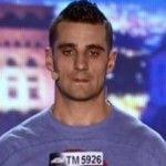 """Foto: Pro TV își cere scuze! """"Nu se știa adevărul"""""""
