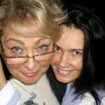 Foto: Mama Oanei  Zăvoranu a decedat!
