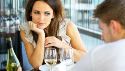 Trei lucruri pe care o femeie nu trebuie să le facă pentru un bărbat!