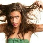 Foto: Loțiune naturistă care luptă contra căderii părului!