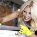 Foto: Trucuri de curățenie care-ți vor face casa să strălucească!