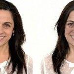 Foto: Cum te îmbătrâneşte stresul timp de 10 ani! Foto