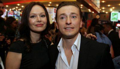 Serghei și Irina Bezrukov s-au despărțit!