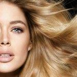 Foto: Cum să-ți deschizi culoarea părului acasă!