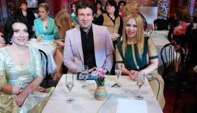 Ce spun Ludmila Bălan, Georgeta Voinovan și alte vedete autohtone despre moartea Anei Barbu!