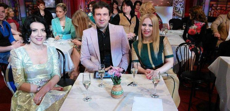 Foto: Ce spun Ludmila Bălan, Georgeta Voinovan și alte vedete autohtone despre moartea Anei Barbu!