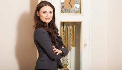 Soțul poate fi angajat și în Moldova, și în România în același timp?
