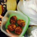 Foto: Au uitat de dietă? Vedetele autohtone mănâncă pârjoale!
