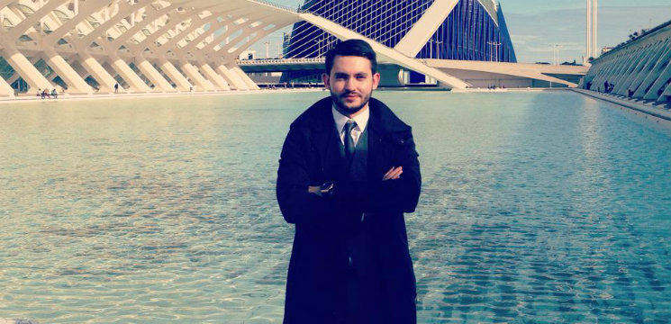 Foto: Un moldovean a ajuns în topul celor mai bogaţi oameni!