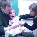 Foto: Documentar șocant realizat în Germania despre pericolul vaccinurilor