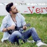 """Foto: Pasha Parfeni cântă despre cele care pleacă """"pe la Italia""""!"""