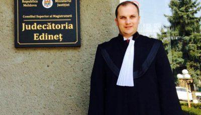 Valerian Mânzat, condamnat la 9 ani de închisoare