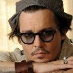 Foto: Johnny Depp riscă 10 ani de închisoare