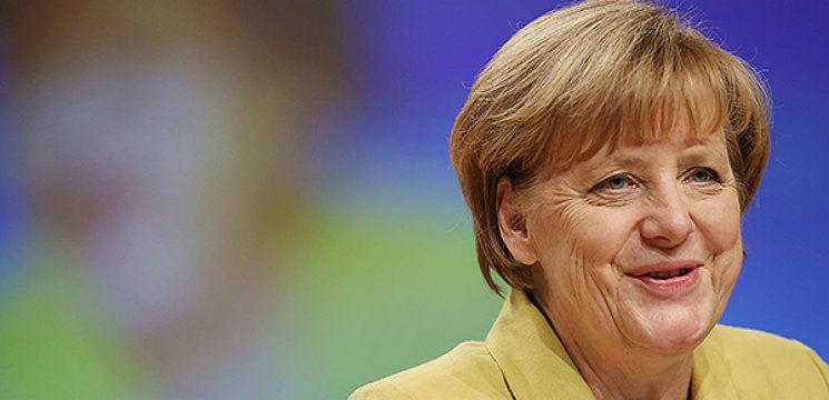 Foto: Cele mai influente femei din lume potrivit Forbes!