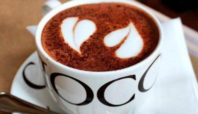 Câte calorii are cafeaua și care este cea mai bună
