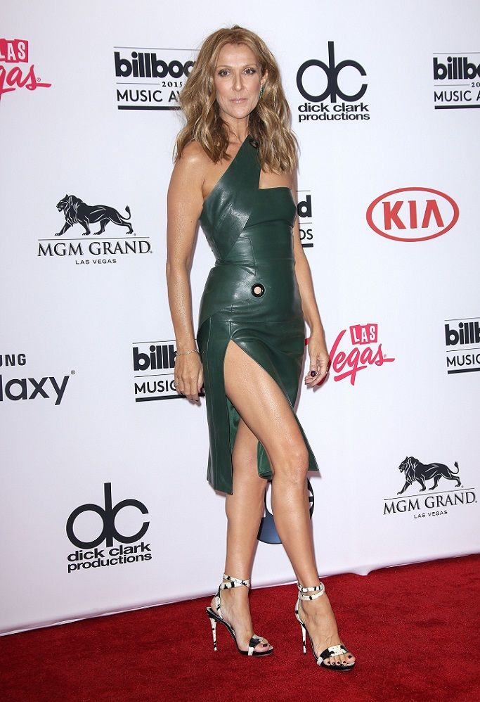 Billboard Music Awards, Press Room, Las Vegas, America - 17 May 2015