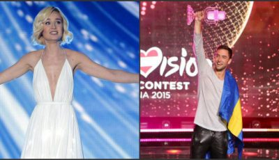Clasament schimbat la Eurovision? Două ţări au transmis greşit rezultatele votingului