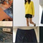 Foto: Vinde sau cumpără haine la Târgul Fetelor 2!