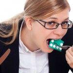 Foto: Interpol a emis o alertă în legătură cu pericolul unor pastile de slăbit