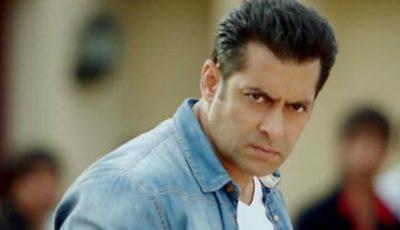 Salman Khan, cel mai renumit actor de la Bollywood, condamnat la cinci ani de închisoare