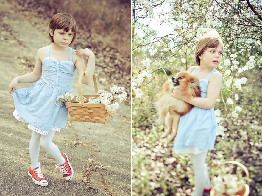 The-Misadventures-of-a-Little-Girl-Adopted-into-a-Mad-World5__880