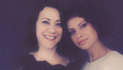 Natalia Barbu: Ultimul mesaj pentru mama!