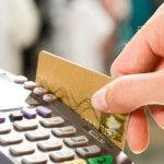 Foto: Pot refuza primirea salariului prin intermediul cardului bancar?