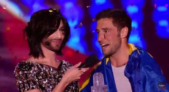 castigator_eurovision_2015_suedia_1