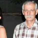 Foto: Cum trăiește tatăl lui Jasmin?!