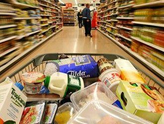 Atenţie! Ingredientul din alimente care ne otrăveşte zilnic