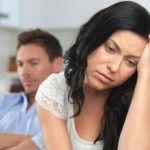 """Foto: I-am spus: """" Vreau să divorţăm"""" . Ea, dezgustată, a întrebat încet: """"De ce?"""""""