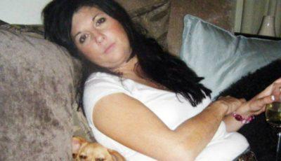 După ce soţul a numit-o ,,grasă şi urâtă'', viaţa ei s-a schimbat radical