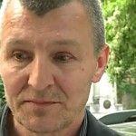 """Foto: Soțul Anei Barbu despre ultima noapte: """"A fost una mai grea decât celelalte!"""""""